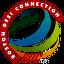 BDCTV logo