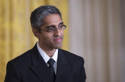 Indian-American to COVID-19 advisory panel