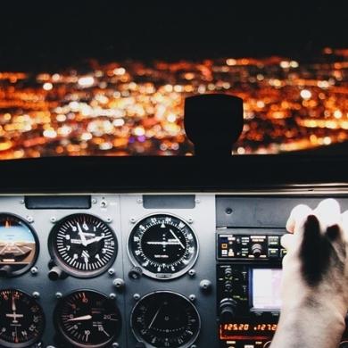 job loss in Aviation