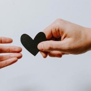 Rejuvenate your relationship