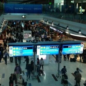 66 Indian visit visa holders