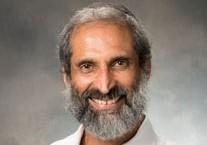P. V. Viswanath