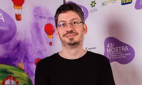 Gustavo Galvao