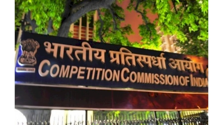 Cinemas approach Competition Commission because they don't want competition! (Column: B-Town)